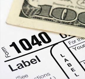 Tax Law Blog